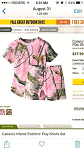 Brand New From Cabelas