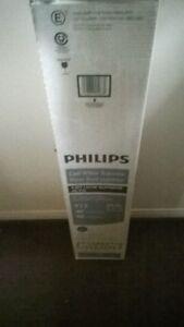 "Philips Fluorescent 40W T12 48"" cool white box of 30"