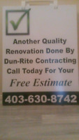 Are you still looking for the right flooring installer?