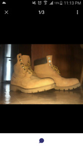 Timberlands for sale **cheap**