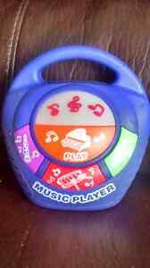 Musical Toys *ALL 3 FOR $5* Peterborough Peterborough Area image 3