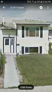 For Rent $975.00 Townhouse Wetaskiwin