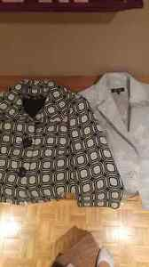 4 bolaro jackets West Island Greater Montréal image 2