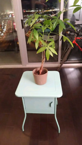 Ikea side table or night stand