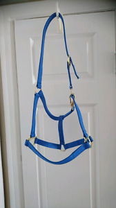 Misc. Horse Tack for Sale