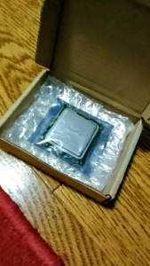 Core i7 920 for LGA1366 sockets
