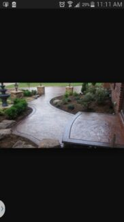 AKB professionals mowing /gardening/ concreting and landscaping  Mount Riverview Blue Mountains Preview
