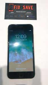 Brand New iPhone 8 ---- 64GB For Sale At iFIXuSAVE