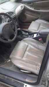 2003 Oldsmobile Alero For Sale London Ontario image 5