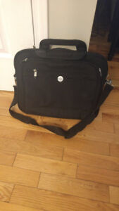 NEW - Dell Laptop Bag - Never Used