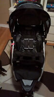 Graco Trekko Stroller LOT