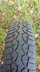"""17"""" winter tires for sale"""