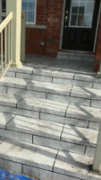 Jewlstone resurfacing concrete (best prices)