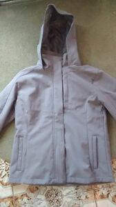 Ladies jacket - xlarge but fits medium/large London Ontario image 2