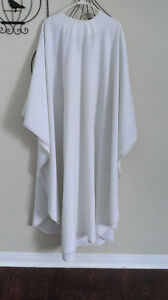 Clergy Vestments - Chasuble in perfect condition