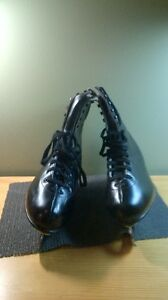 REDUCED Men's Figure Skates Sz 12