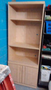 Wall Cabinet 289 752 1664