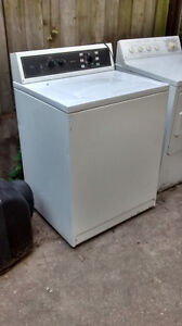 Washer and dryer for sale Cambridge Kitchener Area image 1