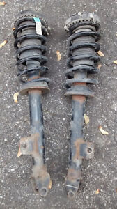 Used Shocks for Dodge Charger SE 2007 or similar