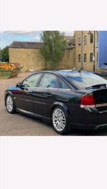 Vauxhall 5x110 XP2 Alloys