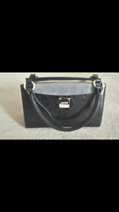 "Brand New Condition ""Miche"" Hand Bag"