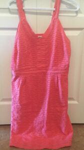 Summer Dress- Large