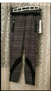 Lululemon Inspire Tight II BNWT
