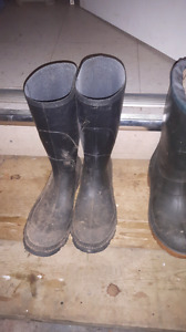 Womens boot Size 12
