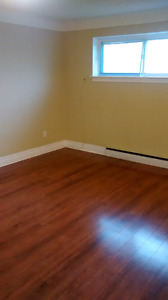 AMAZING ONE OF A KIND 1 BEDROOM APARTMENT FOR RENT in Welland !!