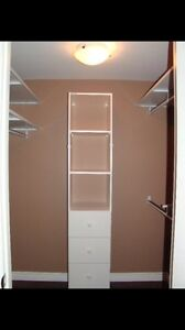 Beautiful 1 Bedroom Apartment (East End/ Airport Heights) St. John's Newfoundland image 7