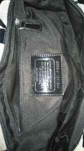 Coach Purse for sale! Kitchener / Waterloo Kitchener Area image 4
