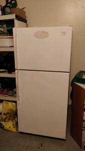 APPLIANCES FOR SALE WASHER DRYER FRIDGE STOVE