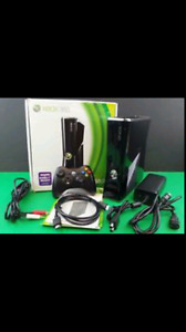 Multiple games systems cords and more see ad for details