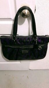 coach poppy collection great as a Christmas gift!