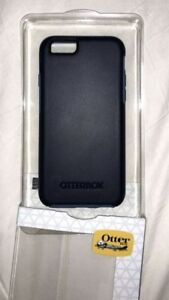 New Otterbox Symmetry for iPhone 6