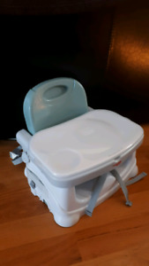 Banc d'appoint Fisher Price