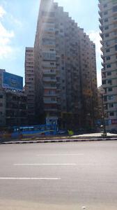 Condo for sale in Alexandria Egypt