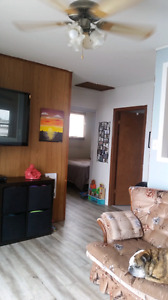 Lakefront cabin for sale/rent