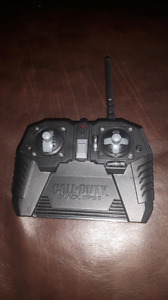 Call Of Duty Black Ops 2 Drone