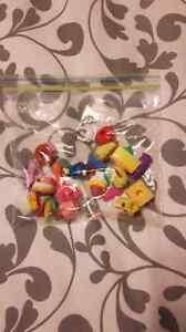 20 Shopkins for $12