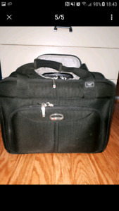Valise proffessionelle
