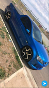 Holden ve ss ute  Well looked after and very reliable and always Brookfield Melton Area Preview