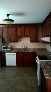 4 Bedroom Townhouse in Sparwood