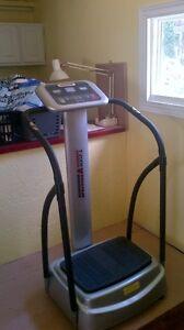 Physiotherapy Machine Cambridge Kitchener Area image 2