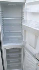 Fridge Freezer, Logic