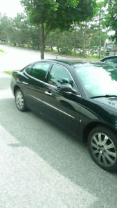 buick allure 2008 for sale