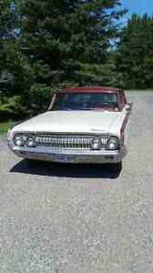64 ford meteor *Reduced*
