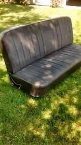 1964-1966 CHEV/GMC FULL BENCH SEAT