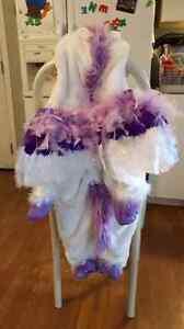 Pegasus/Unicorn  18-24 month costume