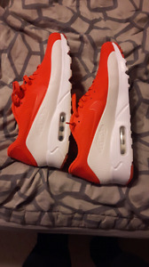 New Air Max 90 Ultra Moire